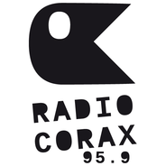 Prison Kit @ Stadtvögel / Radio Corax